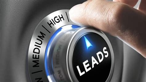 Generate More Leads Through Social Media Marketing - e ...