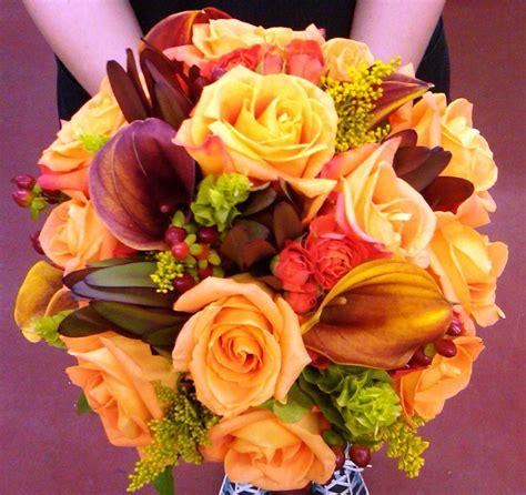Gonsalves Fasso Flowers Weddings