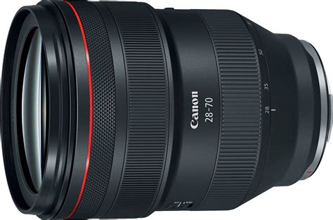 canon rf 28 70mm f 2l usm review