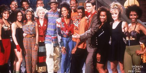cast of living color blast from the past hawaii s carrie inaba to reunite