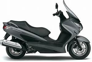 A1 Motorrad Kaufen : gebrauchte suzuki burgman 125 motorr der kaufen ~ Jslefanu.com Haus und Dekorationen