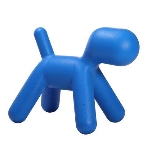 Replica Eero Aarnio Puppy Chair   Place Furniture