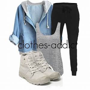 Site De Vetement Pour Ado : 1000 images about mode pour les ados on pinterest ~ Preciouscoupons.com Idées de Décoration