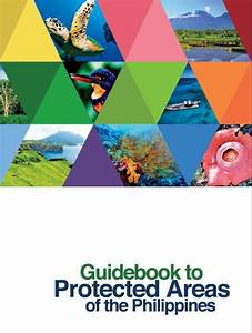 Guidebooks  Manuals Philippine Clearing House Mechanism