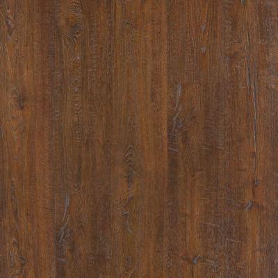 laminate wood flooring scraped pergo outlast auburn scraped oak laminate flooring 5 in x 7 in take home sle pe 740133