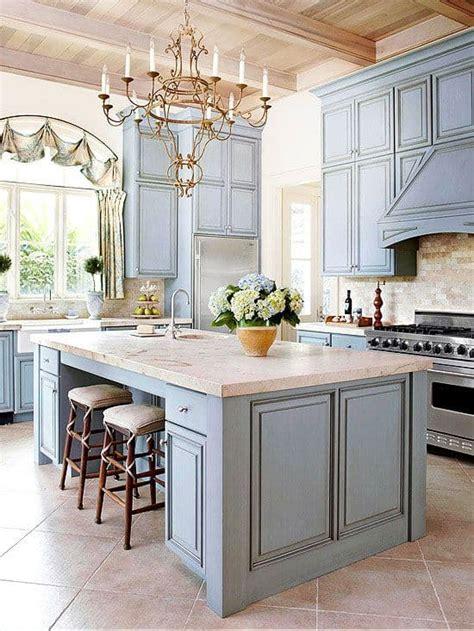 34 gorgeous kitchen cabinets for an elegant interior decor part 1 wooden doors