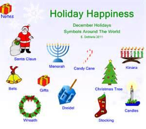smart exchange usa december holidays
