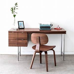 Top 10 Modern Desks