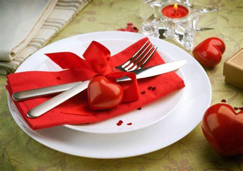 Tipps Für Einen Romantischen Abend