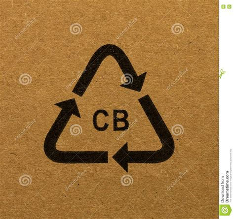 Recycling Cardboard Logo Stock Images  Image 24511834. Birthday Party Signs. Hindi Letter Logo. Affected Brain Signs. Circuit Logo. Story Book Murals. Orientation Signs. Hipster Signs Of Stroke. Boring Murals