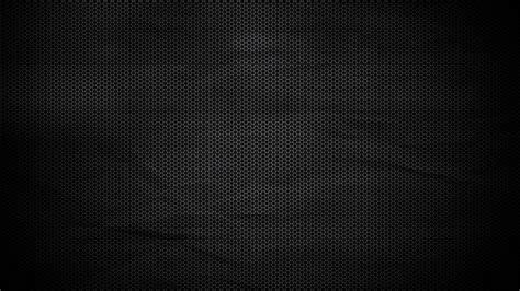 Css Background Image Size Css Tamanho Da Imagem De Fundo