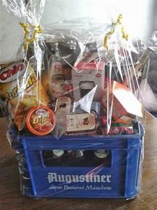 Geburtstagsgeschenk Für Den Mann : tinas wunderwelt geschenk zum 30 geburtstag f r einen mann ~ Yasmunasinghe.com Haus und Dekorationen