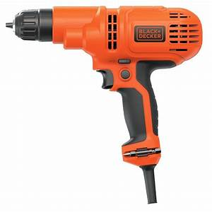 Best Corded Drills 2019  Editor U0026 39 S Top 5 Picks And Reviews