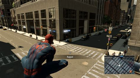 ultimate spider man episodes telecharger gratuit complet