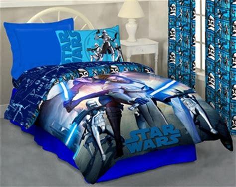 Wars Bed Set by Wars Sheets Wars Bedding Sets Wars Sheet Set