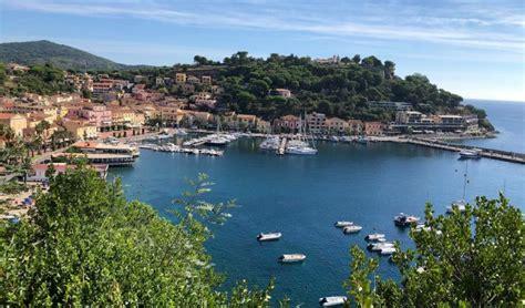 Hotel Isola D Elba Porto Azzurro by Hotel Barbarossa Isola D Elba Hotel A Porto Azzurro