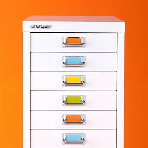 bisley white 8 10 drawer collection cabinets the With file cabinet label size