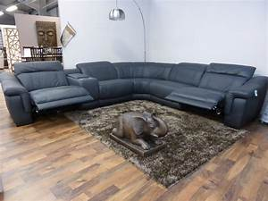 corner sofa recliner leather corner recliner sofa uk With sectional sofa with corner recliner