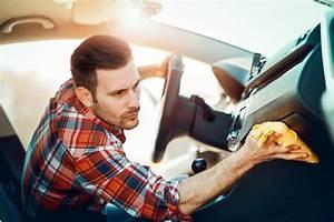 Meilleur Site Pour Vendre Sa Voiture : comment bien pr parer sa voiture pour la vendre ~ Gottalentnigeria.com Avis de Voitures