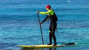 Free Picture  Water  Ocean  Sea  Paddle  Oar  Beach  Sport