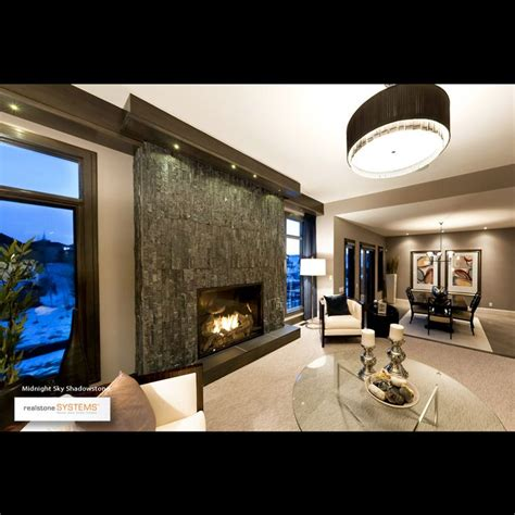 40620 modern veneer fireplace 37 best fireplaces images on fireplace