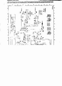 20 Pt324  Service Manual  Repair Schematics