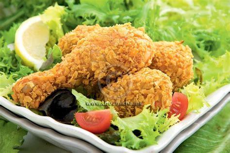 cuisine choumicha poulet chhiwat choumicha recette de choumicha cuisine auto