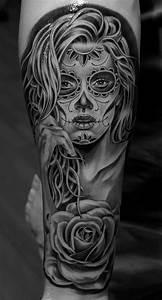 Tattoo Leben Und Tod : jun cha first tattoo pinterest tattoos sleeve tattoos and tattoo designs ~ Frokenaadalensverden.com Haus und Dekorationen