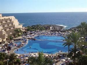 Pool Von Oben : pool von oben hotel riu buena vista callao salvaje holidaycheck teneriffa spanien ~ Bigdaddyawards.com Haus und Dekorationen