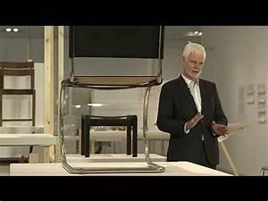 Alles Ist Designer : das bauhaus alles ist design behind the art bundeskunsthalle museumsfernsehen ~ Orissabook.com Haus und Dekorationen