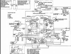 1986 Dodge Ram 50 Vacuum Diagram  Dodge  Auto Parts Catalog And Diagram