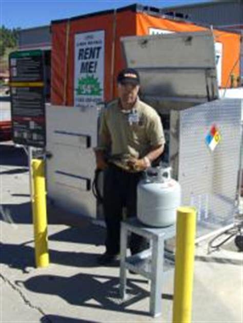 Propane Refill Flagstaff Az by U Haul Lpg Propane Tanks Propane Tank Refills In