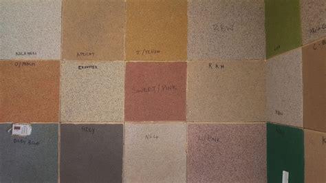 glamour coating super  home care coatings