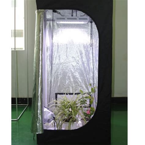 Grow Lights For Indoor Plants Canada by Buy Non Toxic Grow Tent For Indoor Growing In Canada