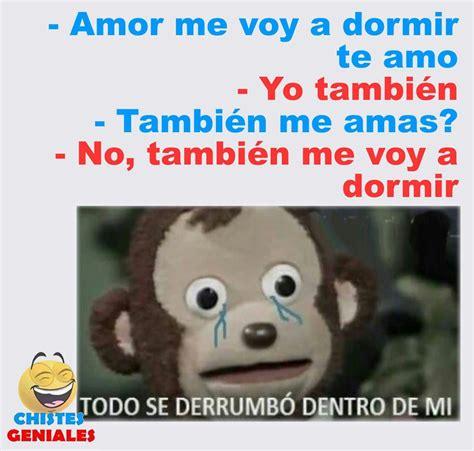 Memes De Amor - memes de amor pictures to pin on pinterest tattooskid