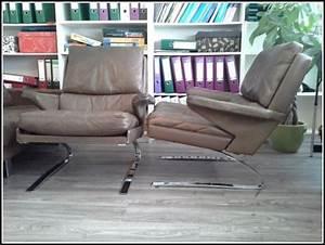 Lounge Sessel Gebraucht : lounge sessel leder gebraucht download page beste wohnideen galerie ~ Markanthonyermac.com Haus und Dekorationen