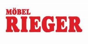 Möbel Rieger Küchen : herausforderungen f r den online m belhandel team2digital ~ Indierocktalk.com Haus und Dekorationen