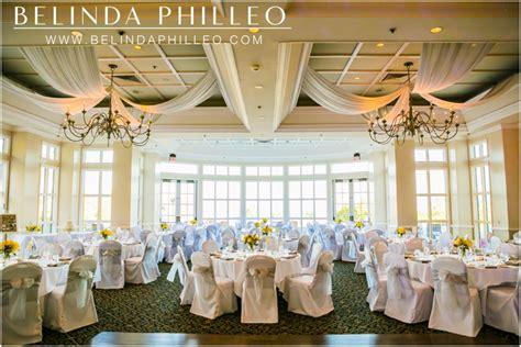 summit house restaurant wedding fullerton ca
