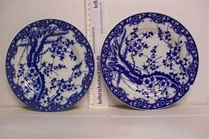 Chinesisches Geschirr Kaufen : div chinesisches porzellan aus haushaltsaufl sung in ~ Michelbontemps.com Haus und Dekorationen
