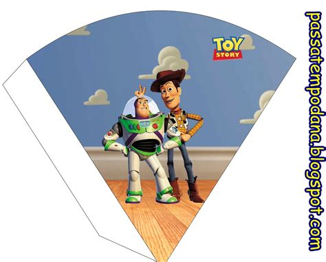 toy story bunting template toy story free party printables and images oh my fiesta
