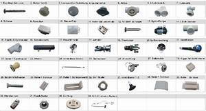 Hüppe Duschabtrennung Ersatzteile : format duschkabine ersatzteile nebenkosten f r ein haus ~ Watch28wear.com Haus und Dekorationen