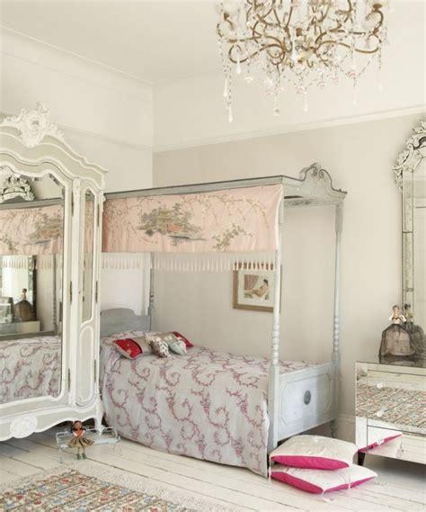 lustre pour chambre fille davaus lustre chambre fille but avec des idées