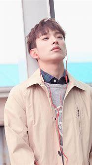 DK (SEVENTEEN) | Kpop Wiki | FANDOM powered by Wikia