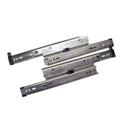 file cabinet drawer slides file cabinet hardware file drawer hardware woodworker