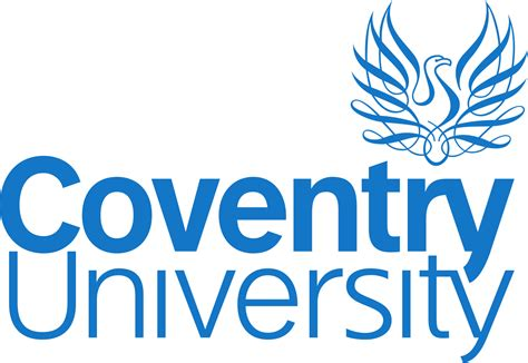File:Coventry University logo.svg - Wikipedia