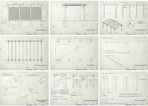 Carport Selber Bauen Bauplan : designer carport bauplan spitzen carport selber bauen ~ Lizthompson.info Haus und Dekorationen