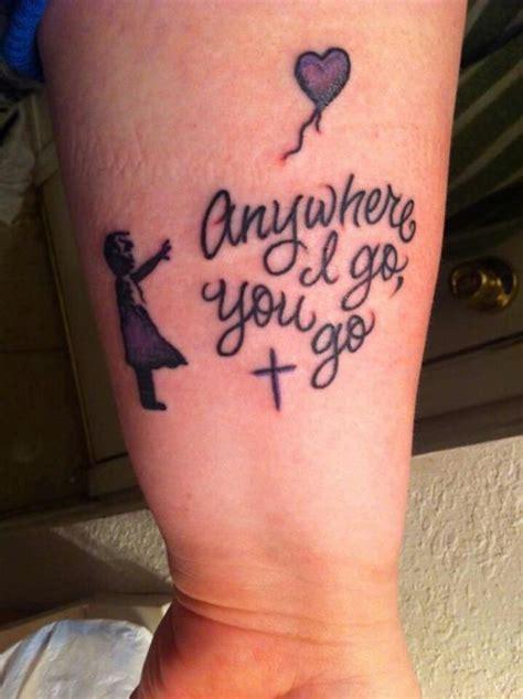 foto de Mom Passed Away Quotes Tattoos QuotesGram