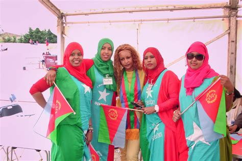 worlds culture and people eritrea culture
