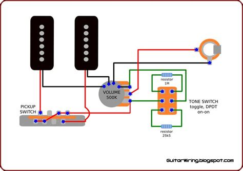 images  guitar wiring diagrams  pinterest