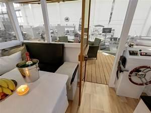 Bett 1 40 X 2 00 : hausboot wohnflo rathenow firma waterhus charter rathenow herr ren kr ger ~ Frokenaadalensverden.com Haus und Dekorationen